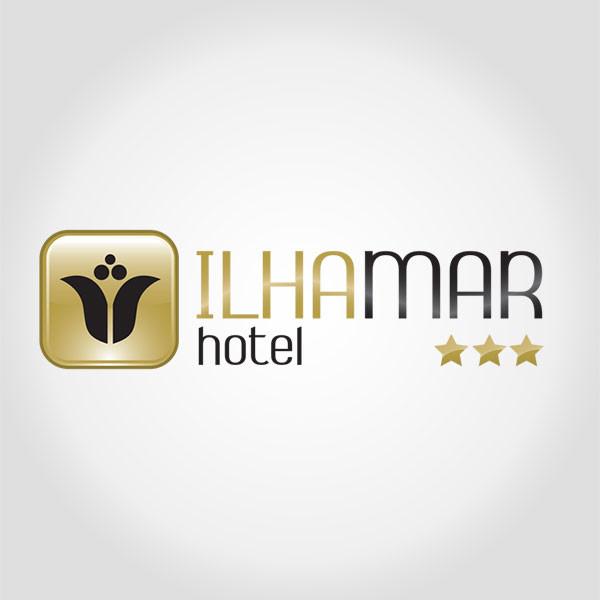 Logos Hotel Ilha Mar e Grupo Nurimar