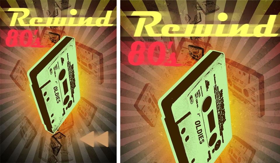retro_80s